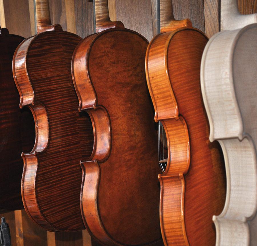 christopheverron-luthier